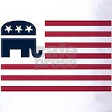 Republican Polos