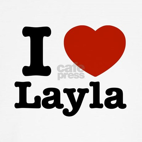 blackdick love layla australia cards