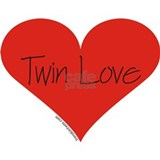 Twins Maternity