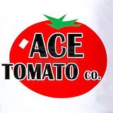 Ace tomato company Polos