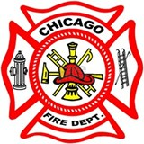 Chicago fire T-shirts