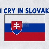 Slovak Bib