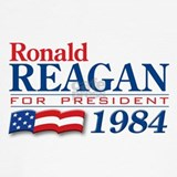 Reagan Underwear & Panties