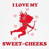 Sweet cheeks Underwear & Panties