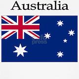 Australian flag Underwear & Panties