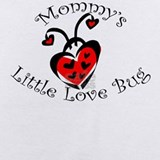 Bugs Baby Bodysuits