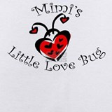 Mimi Baby Bodysuits