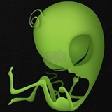 Maternity alien Maternity