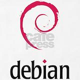 Debian Aprons