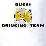 Dubai Polos