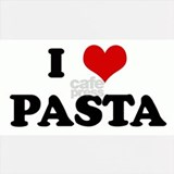I love pasta Sweatshirts & Hoodies