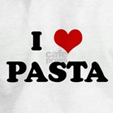 I love pasta Sweatshirts & Hoodies