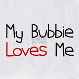 Bubbie Bib