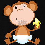 Baby monkey Maternity