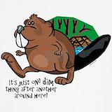 Beaver Underwear & Panties