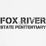 Fox river prison Sweatshirts & Hoodies