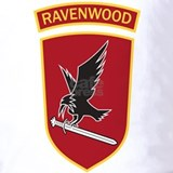 Jericho ravenwood Polos
