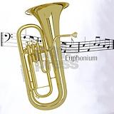 Euphonium Polos