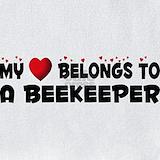 Beekeeper Bib