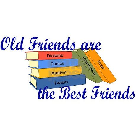 books best friends mug jpg color white amp height    amp width    amp padtosquare truebooks our best friends essay