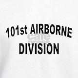 101st airborne division Sweatshirts & Hoodies
