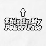 Poker Aprons