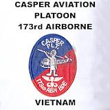 Aviation Polos