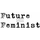 Feminist maternity Maternity