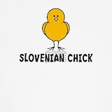 Slovenia Tank Tops