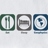 Geophysics Bib