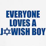 Jewish Maternity