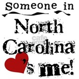 North carolina Sweatshirts & Hoodies
