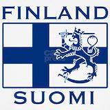 Finland Sweatshirts & Hoodies
