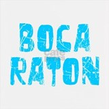 Boca Sweatshirts & Hoodies