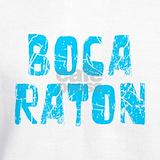 Boca Sweatshirts & Hoodies