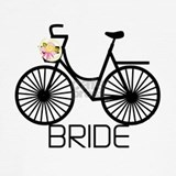 Bicycling bride Underwear & Panties