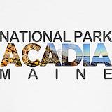 Acadia national park Sweatshirts & Hoodies