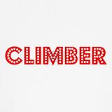 Climbers Tank Tops