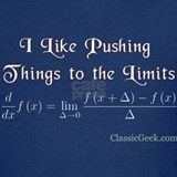 Calculus T-shirts