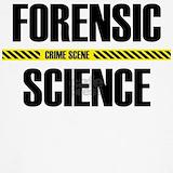 Crime scene Tank Tops