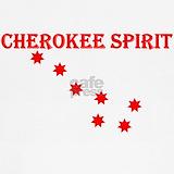Cherokee Tank Tops