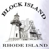 Block island rhode island Polos