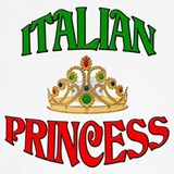 Italian Underwear & Panties