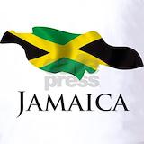 Jamaican Polos