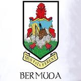 Bermuda Polos