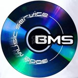 Bode music service Polos