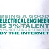 Electrical engineer Polos