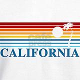 California Sweatshirts & Hoodies