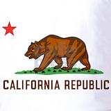 California republic Polos