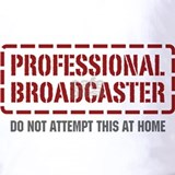 Broadcast Polos